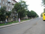 Продам в центре Смоленска нежилое подвальное помещение 325 кв.м.