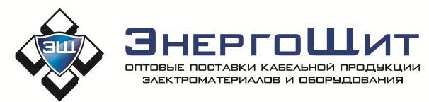 """ООО """"ЭнергоЩит"""""""
