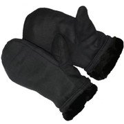 Купить рукавицы рабочие разных видов  в Смоленске  ООО «Альфа» - foto 2