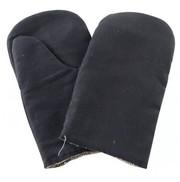Купить рукавицы рабочие разных видов  в Смоленске  ООО «Альфа» - foto 3