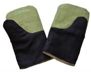 Купить рукавицы рабочие разных видов  в Смоленске  ООО «Альфа» - foto 4