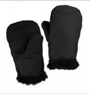 Купить рукавицы рабочие разных видов  в Смоленске  ООО «Альфа» - foto 5