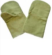Купить рукавицы рабочие разных видов  в Смоленске  ООО «Альфа» - foto 6