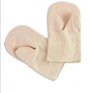 Купить рукавицы рабочие разных видов  в Смоленске  ООО «Альфа» - foto 8