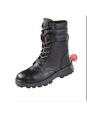 Купить рабочую обувь в Смоленске ООО «Альфа» - foto 0