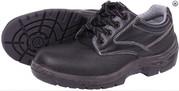 Купить рабочую обувь в Смоленске ООО «Альфа» - foto 1
