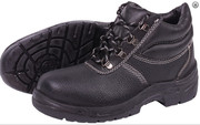 Купить рабочую обувь в Смоленске ООО «Альфа» - foto 2