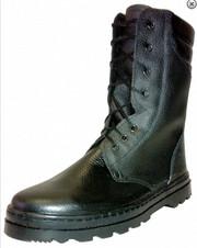 Купить рабочую обувь в Смоленске ООО «Альфа» - foto 3