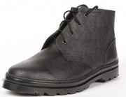 Купить рабочую обувь в Смоленске ООО «Альфа» - foto 4