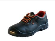 Купить рабочую обувь в Смоленске ООО «Альфа» - foto 5