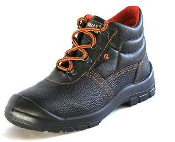 Купить рабочую обувь в Смоленске ООО «Альфа» - main