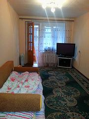 Квартиры посуточно в Смоленске - foto 0