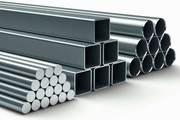 Европейский металлопрокат,  металлоконструкции